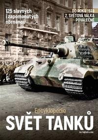 Svět tanků