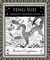Feng-šuej. Tajemství čínského učení