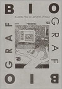 Biograf 50/2009