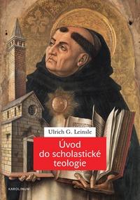 Úvod do scholastické teologie