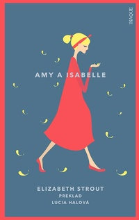 Amy a Isabelle