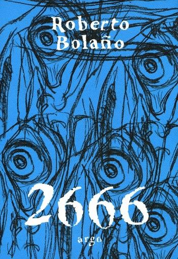 2666 (české vydanie)