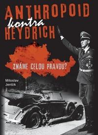 Anthropoid kontra Heydrich