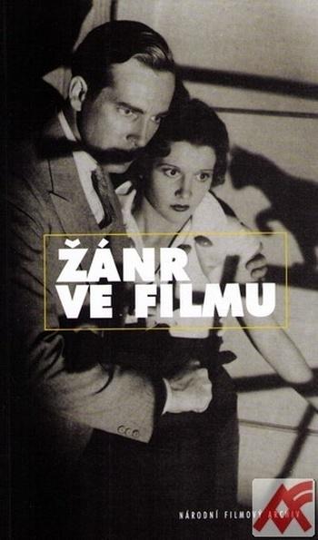 Žánr ve filmu