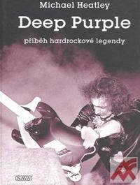 Deep Purple - příběh hardrockové legendy
