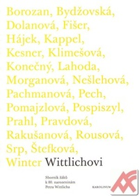 Wittlichovi