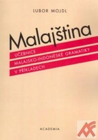 Malajština