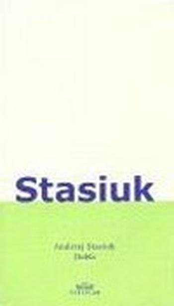 Dukla - CZ
