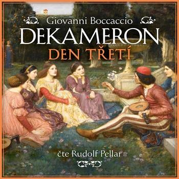 Dekameron - Den třetí