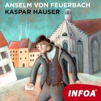 Kaspar Hauser (DE)