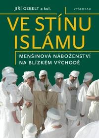 Ve stínu islámu