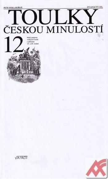 Toulky českou minulostí 12