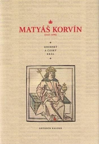 Matyáš Korvín (1443-1490)