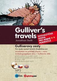 Gulliverovy cesty / Gulliver´s travels