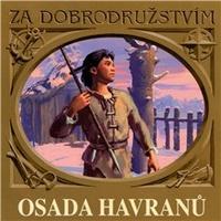 Osada Havranů