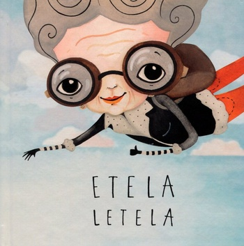 Etela letela