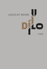 Dílo II - 1999