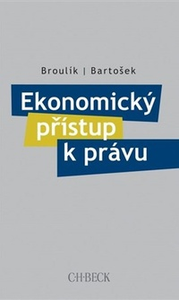 Ekonomický přístup k právu