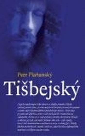 Tišbejský