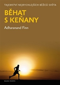 Běhání s Keňany