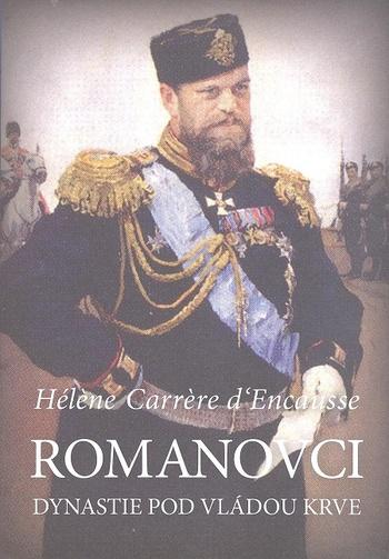 Romanovci
