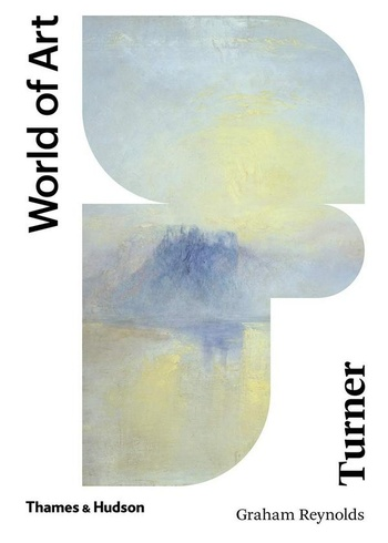 Turner. World of Art