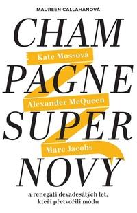 Champagne Supernovy