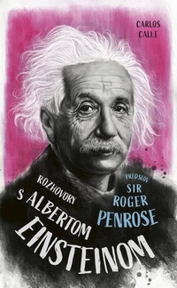 Rozhovory s Albertom Einsteinom