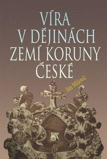 Víra v dějinách zemí Koruny české
