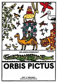 Orbis pictus