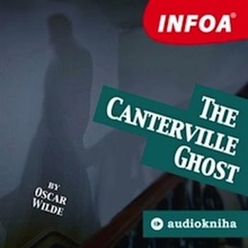 The Canterville Ghost (EN)