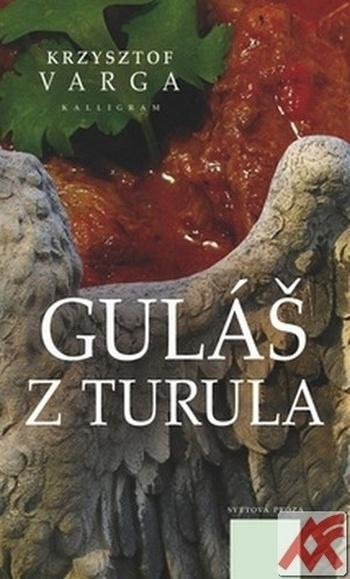 Guláš z Turula