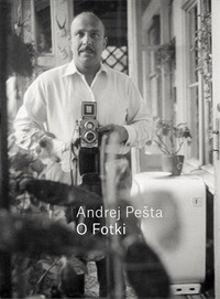 O Fotki Andrej Pešta