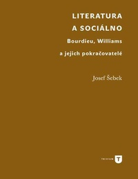 Literatura a sociálno
