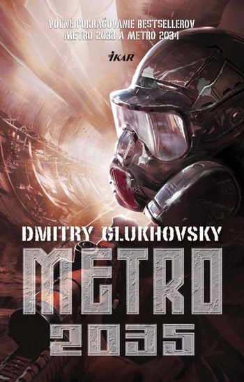 Metro 2035 (SK)