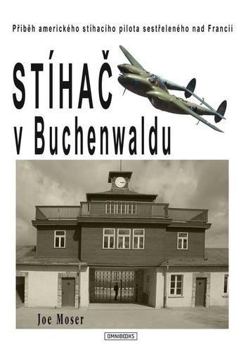 Stíhač v Buchenwaldu