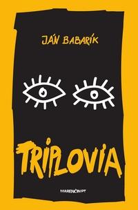 Triplovia