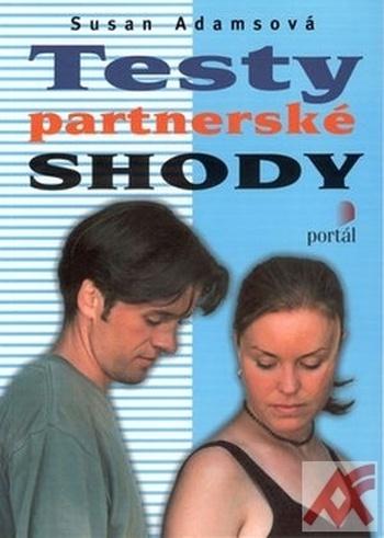 Testy partnerské shody