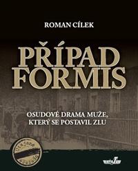 Případ Formis