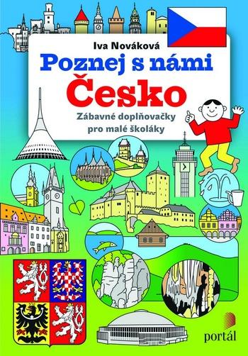 Poznej s námi Česko