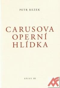 Carusova operní hlídka