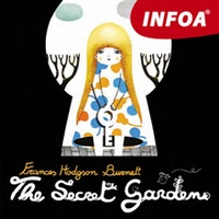 The Secret Garden (EN)