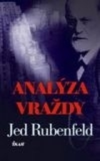 Analýza vraždy