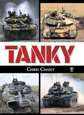 Tanky