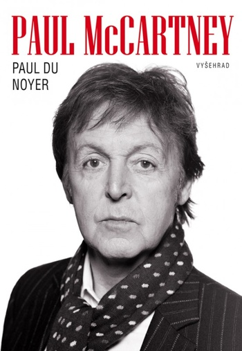 Paul McCartney. Rozhovory