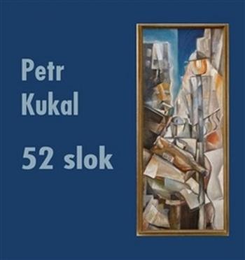 52 slok