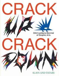 Crack Up - Crack Down