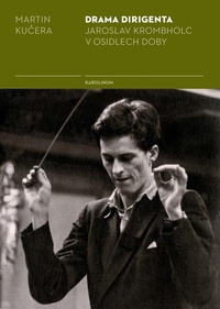 Drama dirigenta