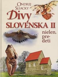 Divy Slovenska II.