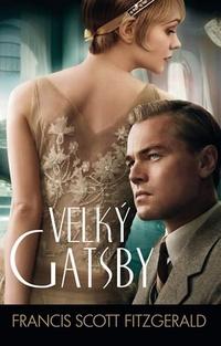 Velký Gatsby PB (Leda)